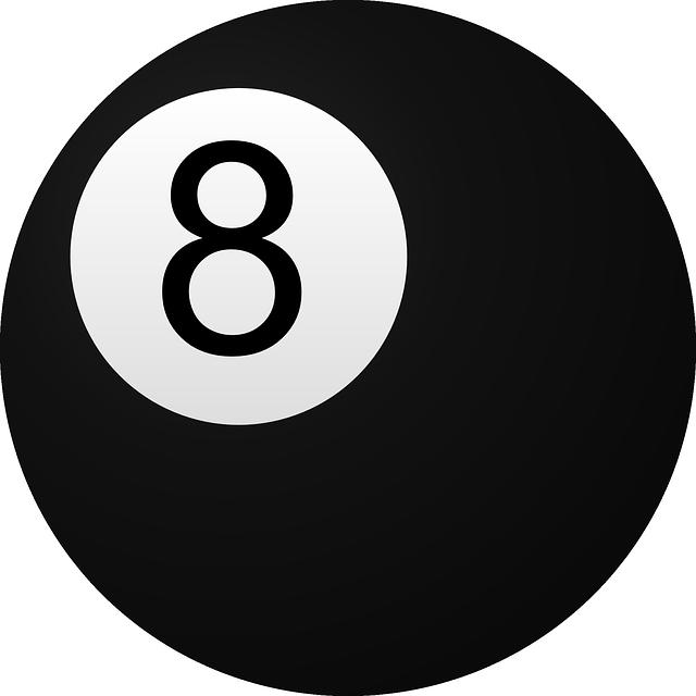 billiard-ball-150702_640